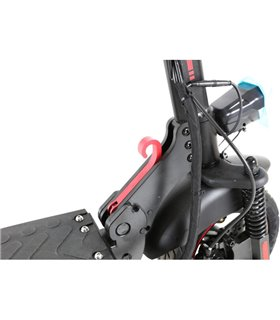 Налокотники FOX ENDURO ELBOW SLEEVE [BLACK], Medium