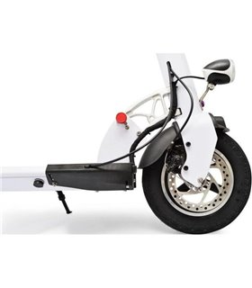 Велосипед Giant TCR Advanced SL Disc, оранж. M