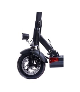 Велосипед Giant Propel Advanced 0 син. M/L