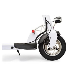 Велосипед 28&quot ELECTRA Amsterdam Royal 8i Ladies' Aquamarine