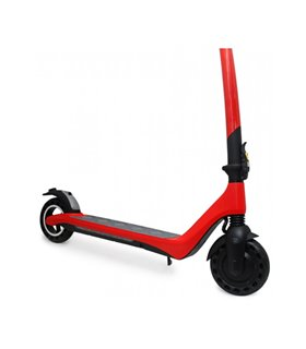 Велосипед женский 26&quot ELECTRA Daisy 3i Ladies Al, Yellow fade