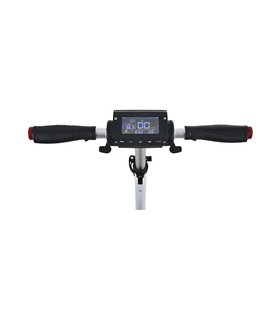 Велосипед женский 26&quot ELECTRA Gypsy 3i Ladie forest green
