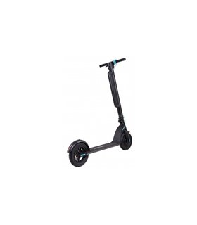 Велосипед женский 28&quot ELECTRA Amsterdam Original 3i powder blue ladies