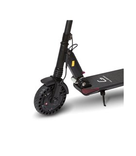 Велосипед 26&quot ELECTRA Gypsy 3i Ladies' forest Green