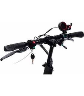 Велосипед 26&quot ELECTRA Townie Original 3i EQ электро оборудование Ladies' White