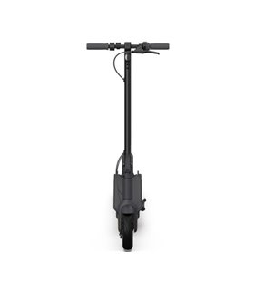 Велосипед Felt ROAD Z85 Gloss Black 56cm