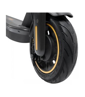 Велосипед Felt ROAD Z85 Gloss Black 54cm