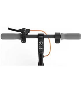 Велосипед Orbea AVANT H60 53 White-black-blue 2017