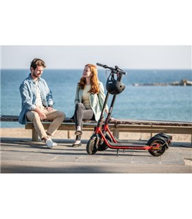 Велосипед Giant Defy Advanced Pro 1 карб. M 2019