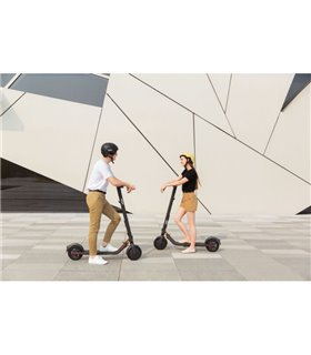 Велосипед Orbea AVANT H30 19 55 Black - Red - White