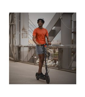 Велосипед Orbea AVANT H60 19 55 White - Black - Blue