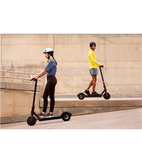 Велосипед Orbea AVANT H60 19 57 Black - Anthracite - Green