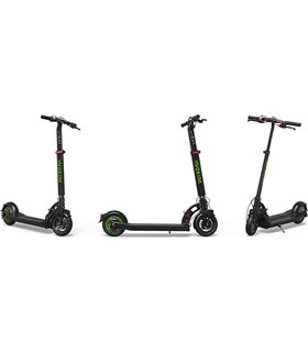 Велосипед Orbea AVANT H60 19 53 White - Black - Blue