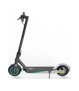 Велосипед Orbea AVANT H60 2019 53 Black - Anthracite - Green