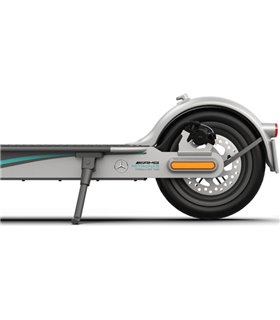 Велосипед женский 26&quot ELECTRA Super Deluxe 3i Ladies (Alloy), Aqua/Cream