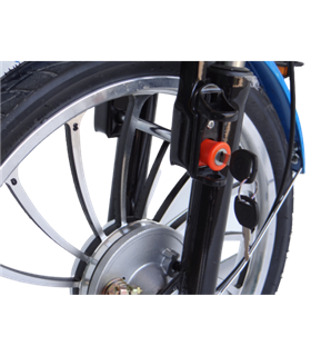 Велосипед женский 26&quot ELECTRA Cruiser Custom 1 Ladie pearl white/mint