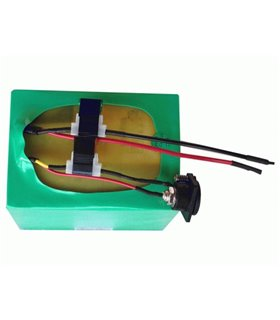 Велосипед женский 26&quot Schwinn Debutante Women 2014 electric blue