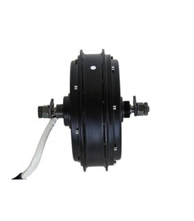 Велосипед Felt Cruiser Jetty Women 17&quot french vanilla