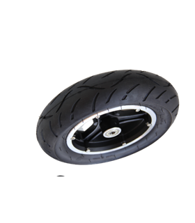 Велосипед 26&quot Schwinn Debutante Women 2015 light blue