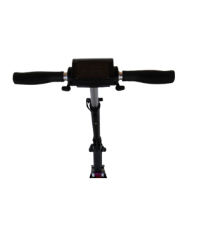Велосипед 26&quot Schwinn Fiesta Women 2015 lime