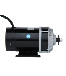 Велосипед 28&quot Orbea 2016 COMFORT 30 Open EQ M Gray-Orange
