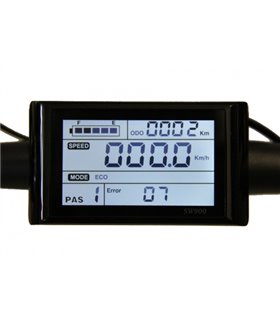 Велосипед 28&quot Schwinn Cream 1 Women рама - L 2015 red
