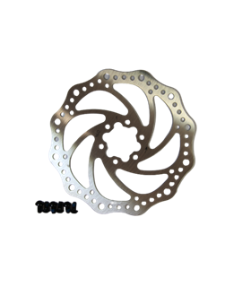 Велосипед 27,5&quot Cannondale Foray 3 Feminine рама - L VTN 2018