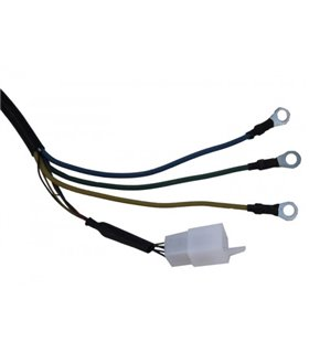 Велосипед 27.5&quot Lapierre 2016 X-CONTROL 327 44 M Black/Yellow