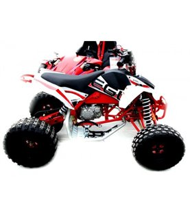 Велосипед 27.5&quot Lapierre 2016 RAID 527 53 XL Black/Blue/Red