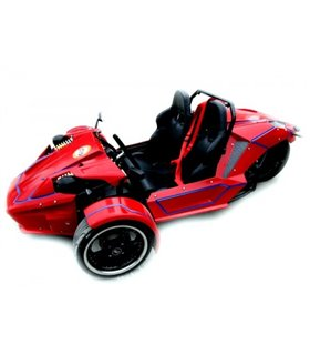 Велосипед Orbea MX 29 30 19 XL Pistachio - Black