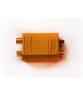 Велосипед Orbea MX 29 30 2019 XL Silver - Black