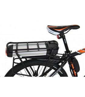 Велосипед Cannondale Trail 4 рама - M SLA 27,5&quot серо-синий 2018