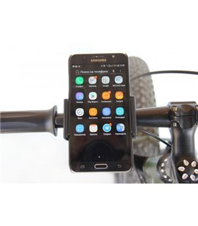 Велосипед Orbea MX 29 20 2019 L Red - Black