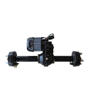 Велосипед 27.5&quot Orbea 2016 ALMA 27 H50 M Red-Black