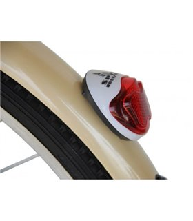 Велосипед 29&quot Lapierre 2016 PRORACE 229 45 M Black/Orange
