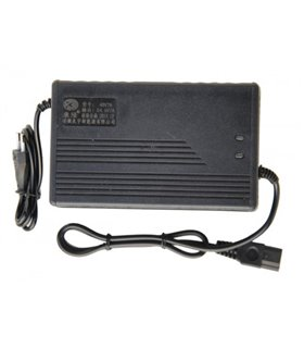 Велосипед CTM Rambler 2.0 (black/green) 2018 года 20 дюймов