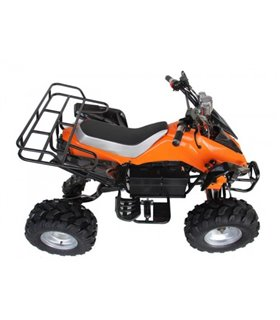 Велосипед Scott ASPECT 660 XL 2014