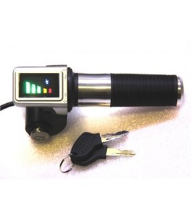 Велосипед Bergamont Revox 4.0 2017 29&quot(1961) L/48см black/orange (matt)