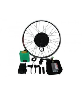 Велосипед 27.5&quot Lapierre 2016 RAID 227 53 XL Black/Orange/Blue