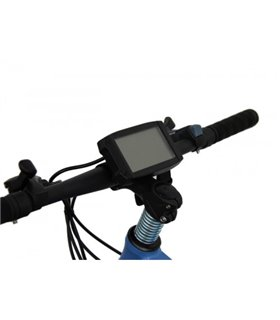 Велосипед 27.5&quot Orbea 2016 SPORT 27 30 Entrance L White-Red