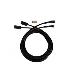 Велосипед Felt MTB SIX 85 pearl white (black, gold) XL 21.5&quot