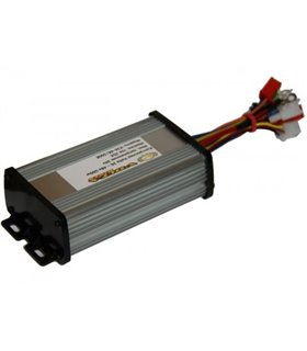 Велосипед 29&quot Orbea 2016 MX 29 40 M Blue-Black
