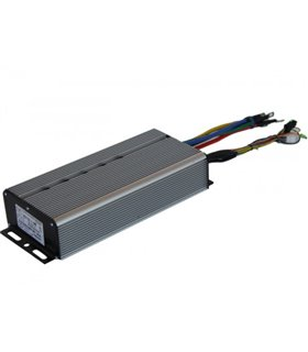 Велосипед Lapierre Shaper 300 TP 48, Black/Green