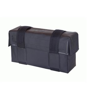 Велосипед 28&quot Felt 2016 ROAD V100, Gloss Battle Grey, 54cm
