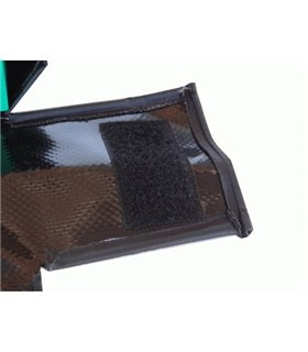 Велосипед Merida SPEEDER 100 XL(59cм) MATT BLACK 2019