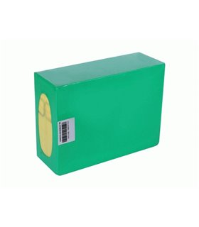Велосипед Lapierre EDGE 127 Disc 50 L Blue