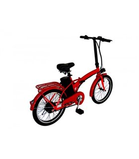 Велосипед 26&quot Schwinn Town&Country 2017 blue