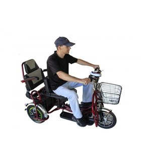 Велосипед Merida CROSSWAY 15-MD MATT GREEN (GREY\BLACK) 48CM 2017