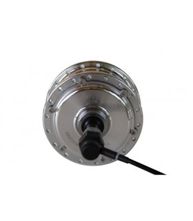 Велосипед 27.5&quot Orbea 2016 MX 27 50 L Black-Blue
