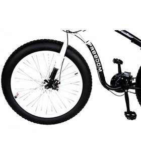 Велосипед Merida MATTS 6.10-V GREEN (LITE GREEN) 20&quot 2017